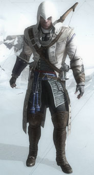 http://assassins-creed.ru/uploads/images/ac3/costume/03.jpg