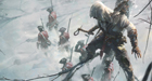 ���� Assassin's Creed III