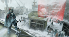Скриншоты Аssassin's Creed III