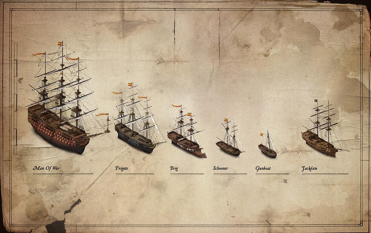 Как сделать флот в assassins creed 4