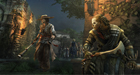 Скриншоты Assassin's Creed IV Black Flag