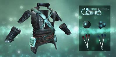 Как сделать стеклянные бутылки в assassins creed 3