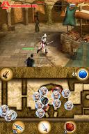 Assassin's Creed Altair Chronicles