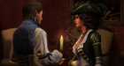Скриншоты Assassin's Creed Liberation HD