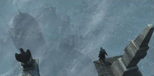 Прохождение Assassin's Creed Revelations - 1