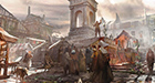Арты Assassin's Creed Unity